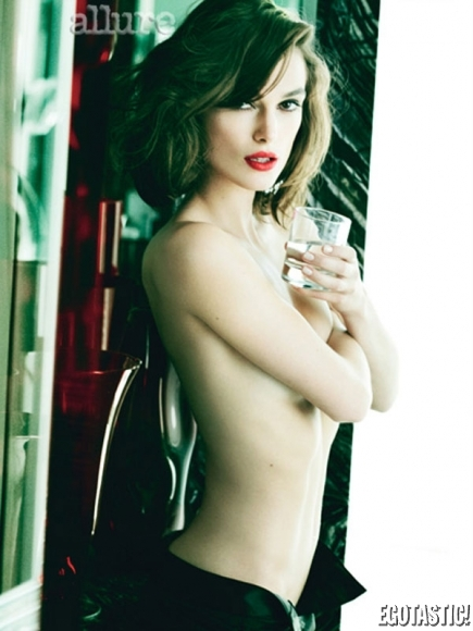 keira-knightley-covered-topless-in-allure-uk-dec-2012-03-435x580