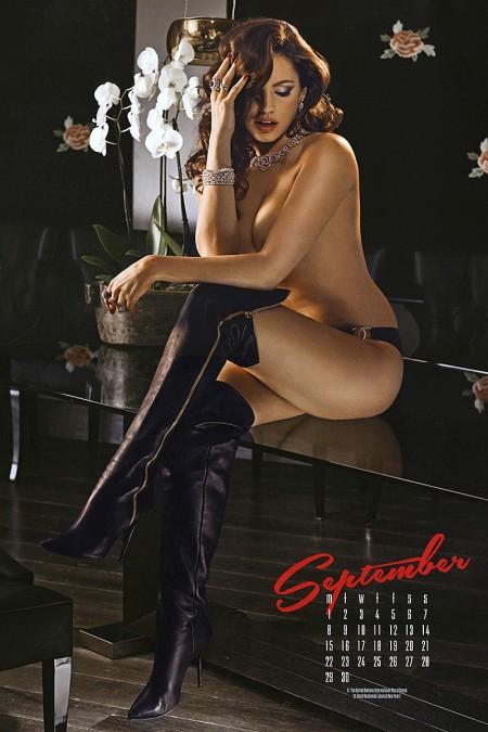 kelly-brooks-2014-lingerie-calendar-14-450x675