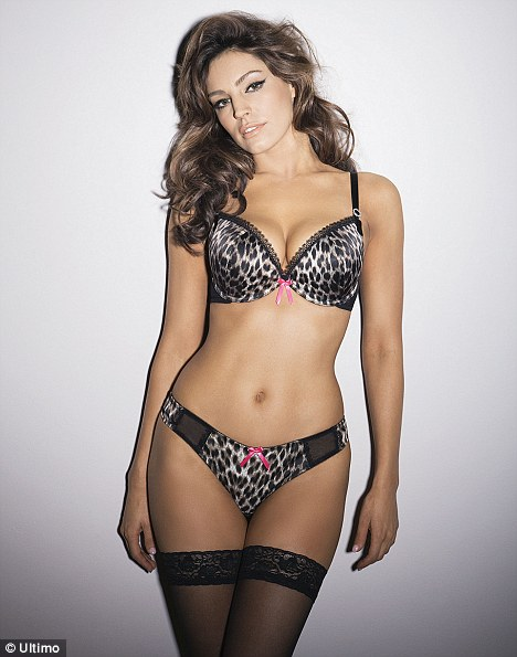 kelly-brook-ultimo-3
