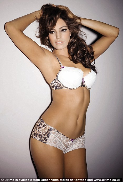 kelly-brook-ultimo