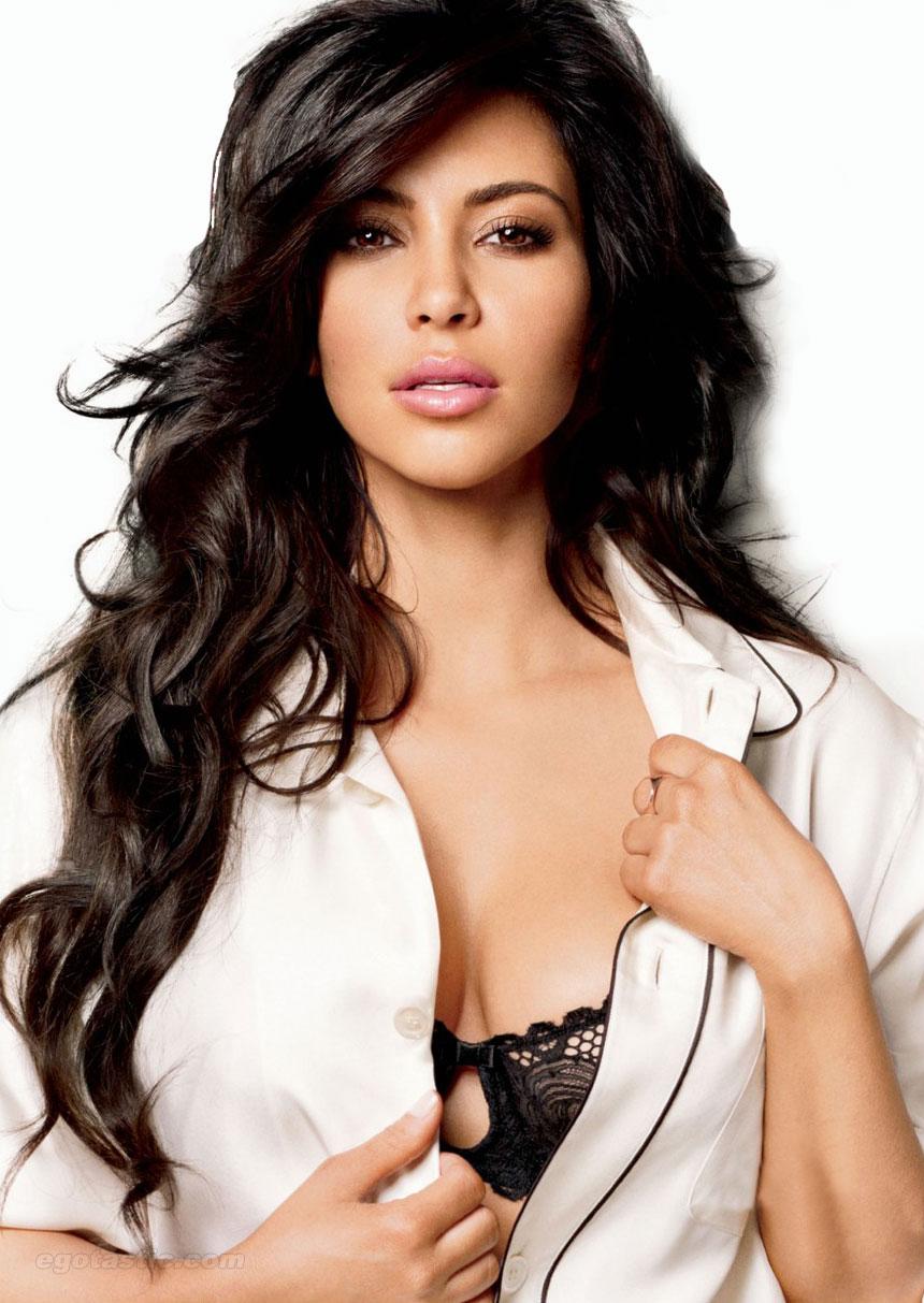 kim kardashian-12