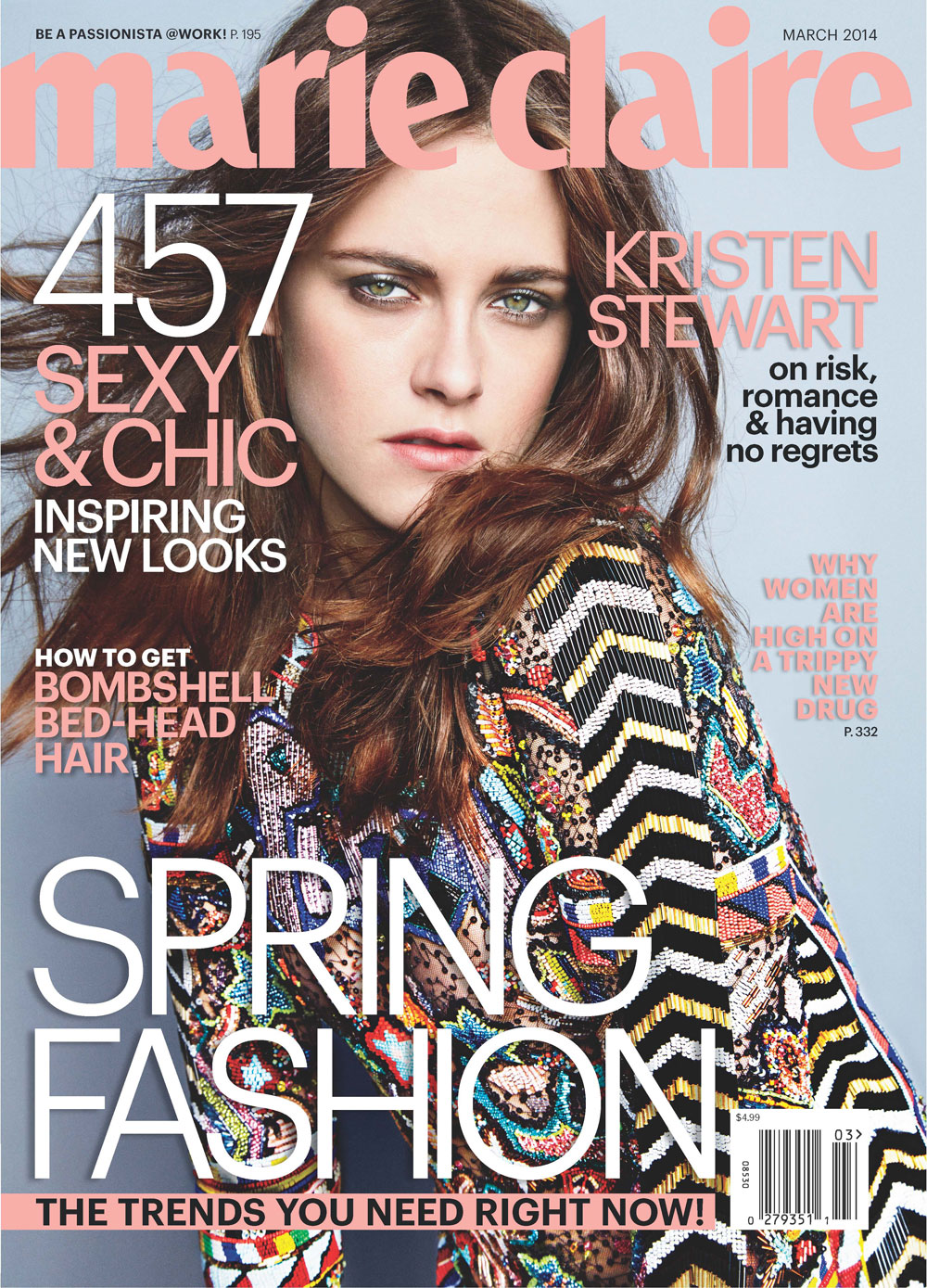 kristen-stewart-marie-claire-march-2014-tom-lorenzo-site-1