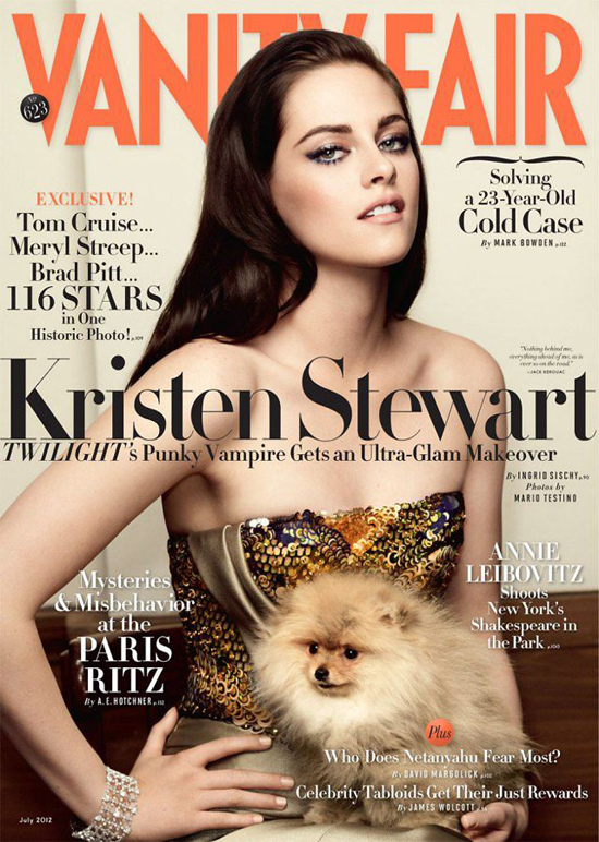 kristenstewartvanityfairmagazinecouture1