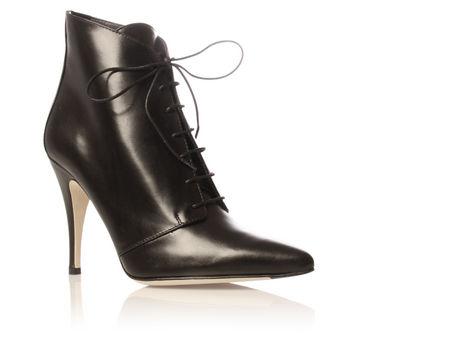 1532400109-1-nicole-farhi-nys-2fan4-black-boots-high-heel