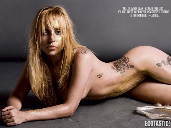 lady-gaga-v-magazine-part-deux-01-580x435
