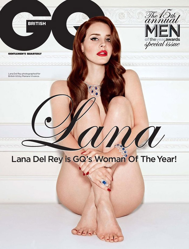 lanadelreygqnudecover