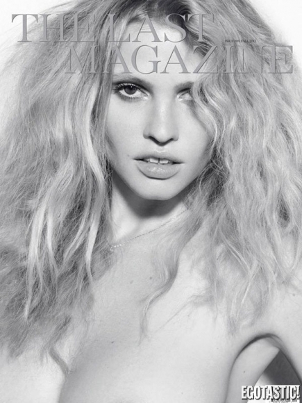 lara-stone-in-the-last-magazine-topless-photoshoot-fall-2012-01-435x580