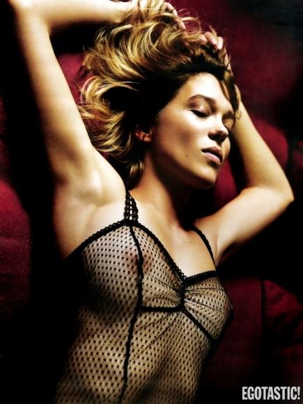 lea-seydoux-topless-by-mario-sorrenti-in-lui-magazine-06-435x580
