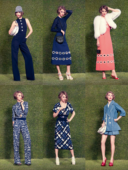 louis-vuitton-resort-2012-collection