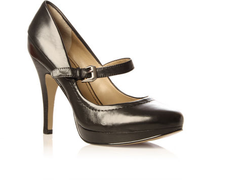 1537700109-1-nine-west-teen-black-courts-classic