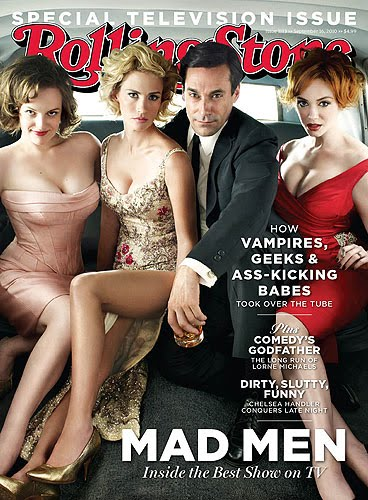 rollingstone_mad_men_cover
