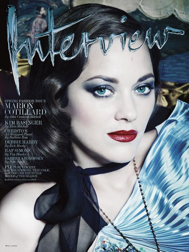 marion-cotillard-interview-magazine-march-2014-tom-lorenzo-site-tlo-1