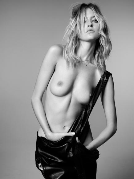 martha-hunt-topless-black-and-white-shoot-by-adam-franzino-04-cr1396981530184-435x580