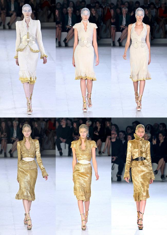 alexander-mcqueen-spring-2012-collection