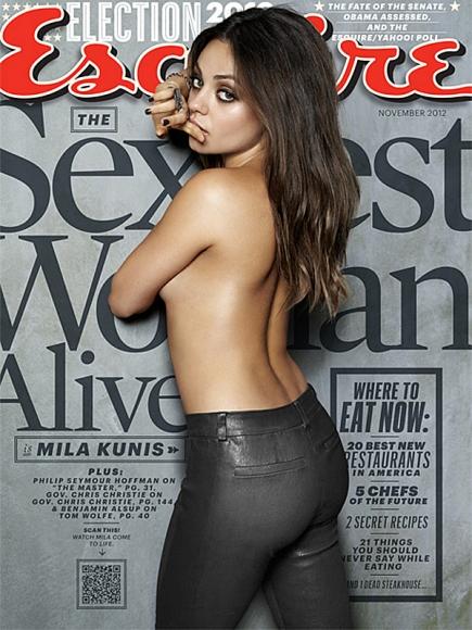 mila-kunis-esquire-magazine-november-2012-01-435x580