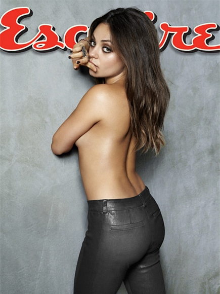 mila-kunis-esquire-magazine-november-2012-08-435x580