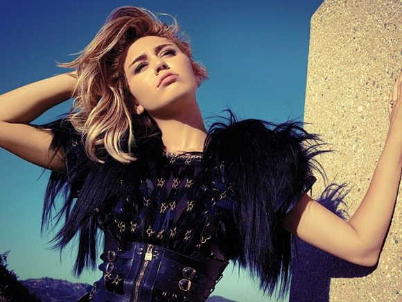 miley-cyrus-marie-claire-magazine-september-2012-01-580x435