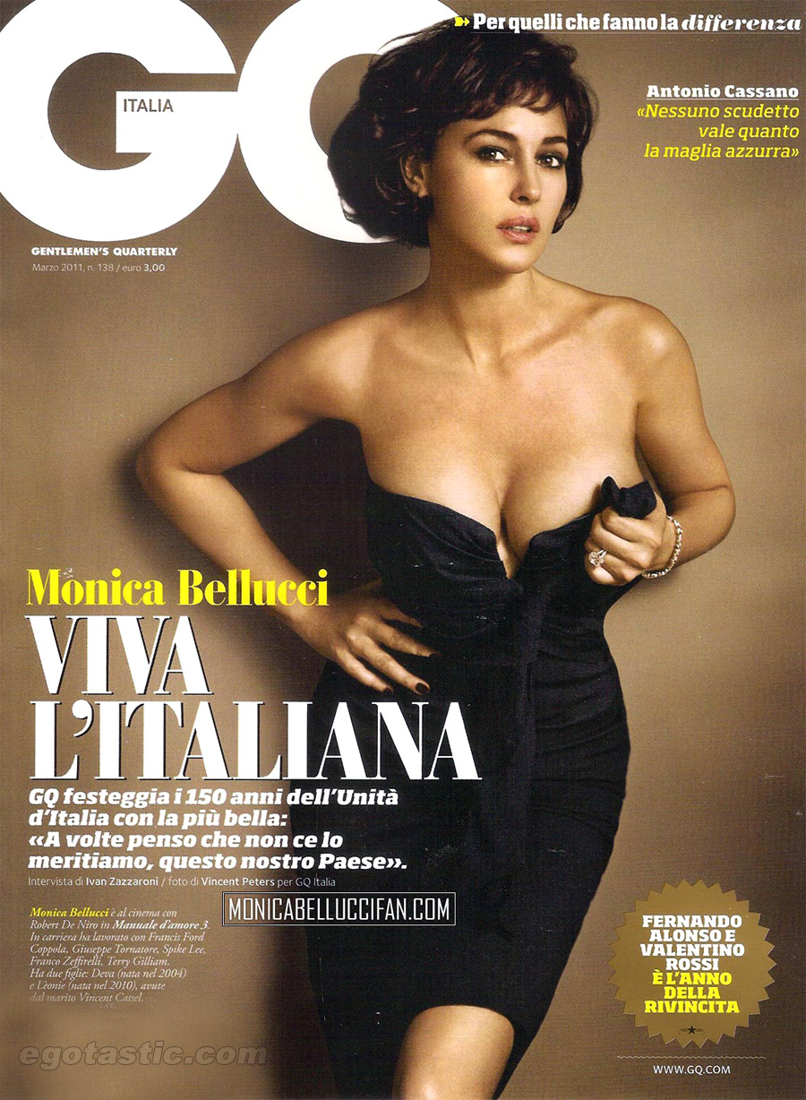 monica-bellucci-gq-italy-march-2011-01