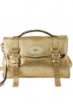 mulberry-s-alexa-goes-for-gold_b