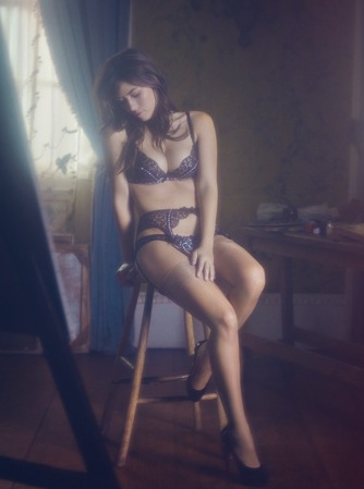 mylenejampanoiagentprovocateurspringsummer2012campaign1