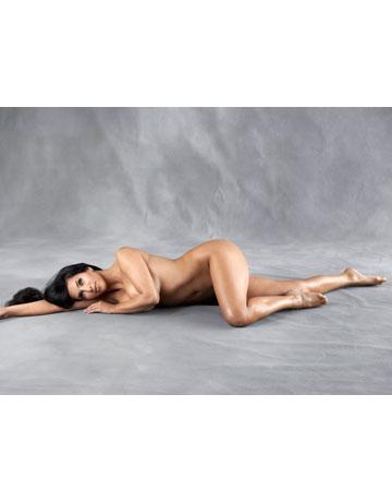 Celeb Index Of Naked