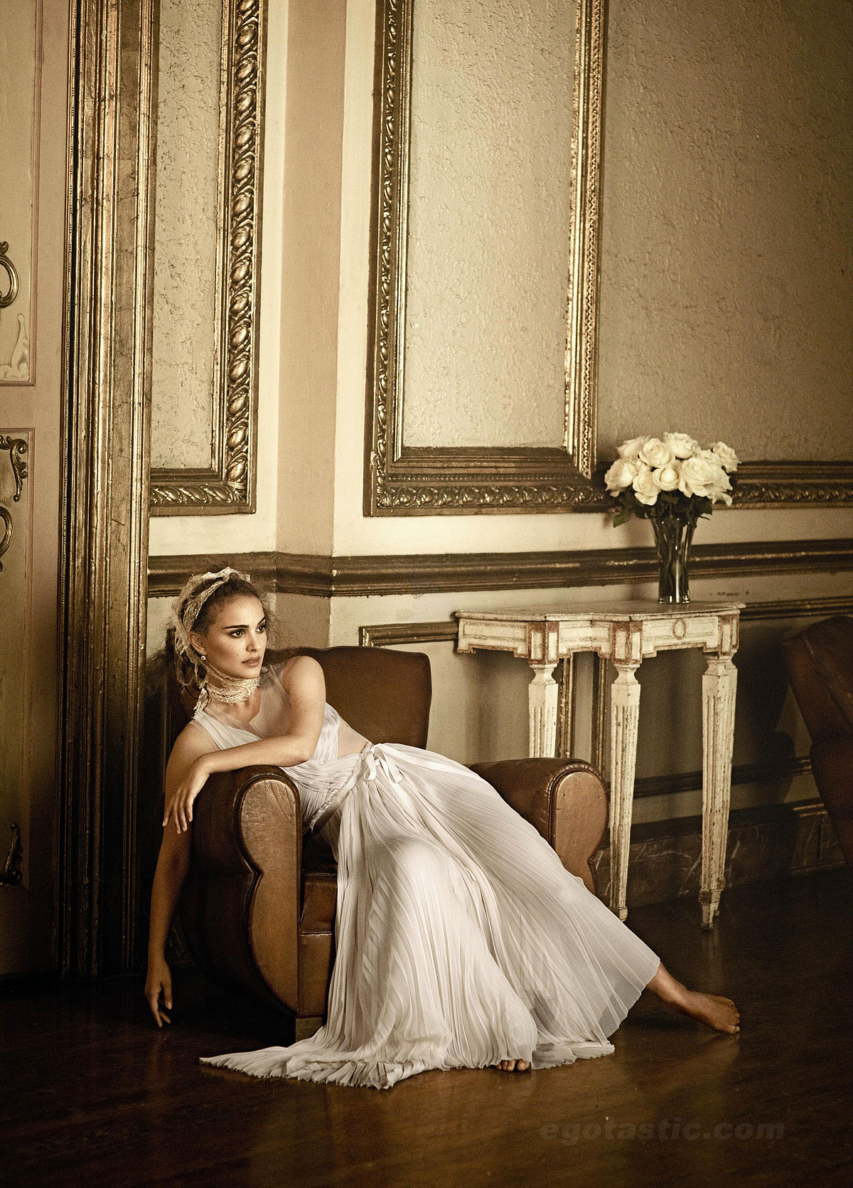 natalie-portman-jan-vogue-shoot-01