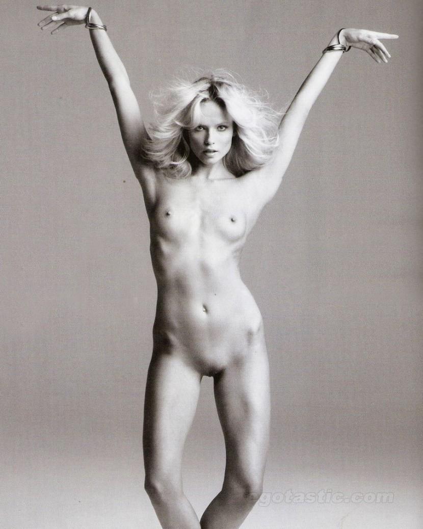 Natasha poly nude