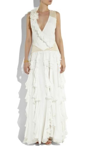 96731-matthew-williamson-waterfall-silk-chiffon-gown1795
