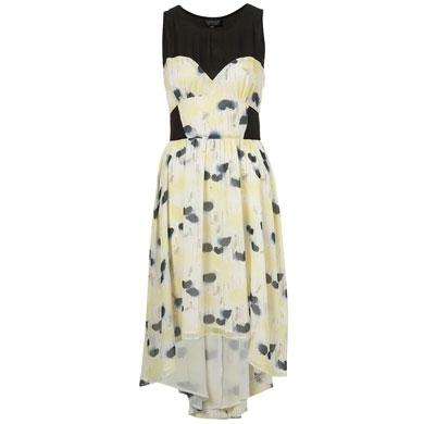 topshop-dress_2