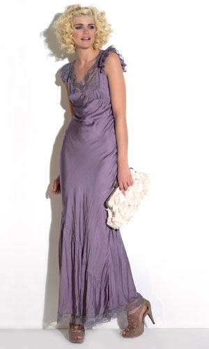 135898lilac-gown
