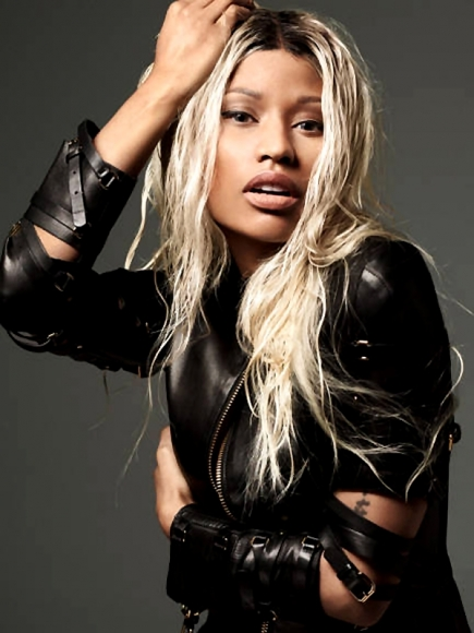 nicki-minaj-elle-magazine-april-2013-01-cr1363285264695-435x580