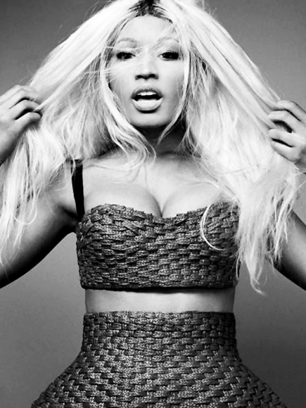 nicki-minaj-elle-magazine-april-2013-03-cr1363285257152-435x580