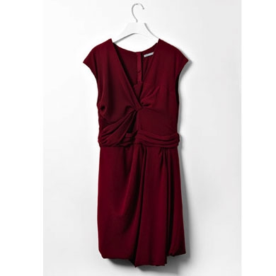 241110-cos-wrap-dress