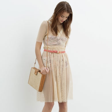 string-waisted-dress-a65-march