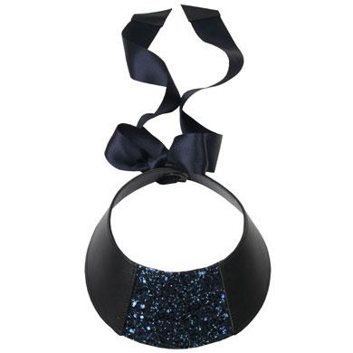 051010blue-collar