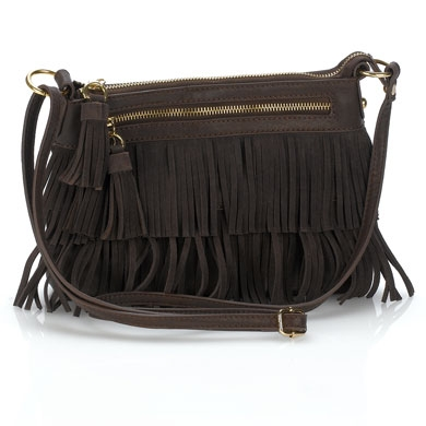 accessorize-fringe-bag