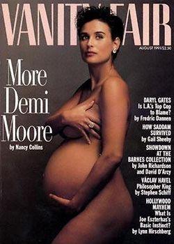 250px-vanity_fair_august_1991