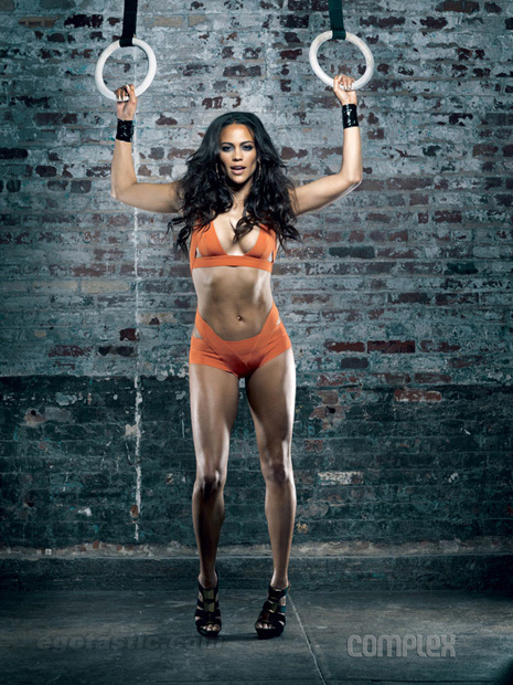paula-patton-jan-complex-mag-01