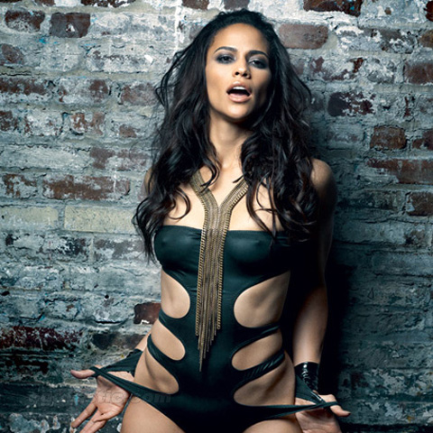 paula-patton-jan-complex-mag-lb