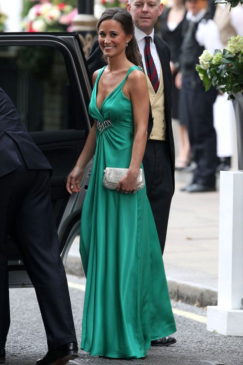 pippa-green-dress-post-wedding-03-480x720