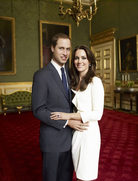 apartments prince william. Britain#39;s Prince William and