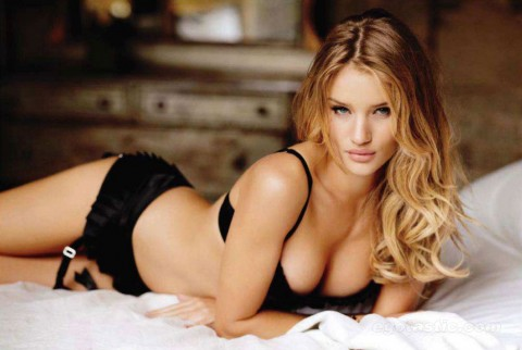 Rosie+huntington+whiteley+maxim+shoot