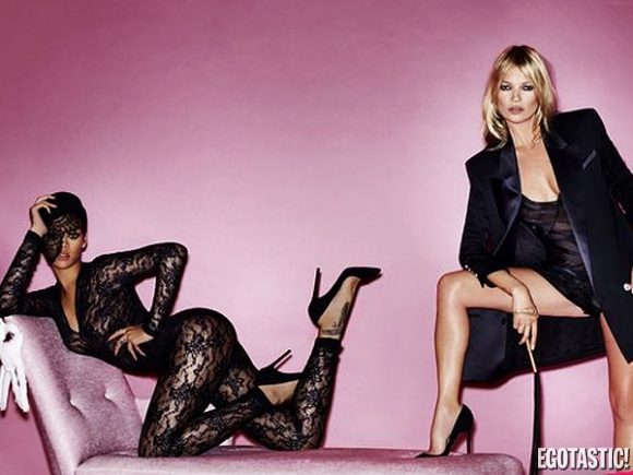 kate-moss-rihanna-naughty-v-magazine-580x435