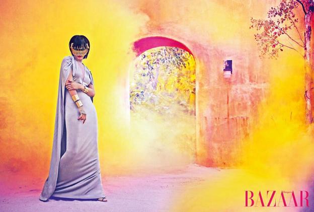 rihannahbajai-magazine-editorialls-tom-lorenzo-site-tlo-10