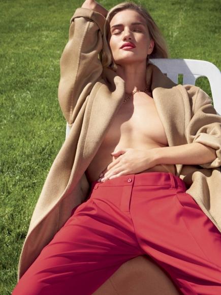 rosie-huntington-whiteley-covered-topless-in-v-magazine-summer-2014-02-cr1400703884373-435x580