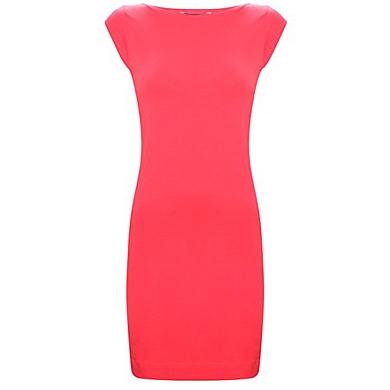 11_50_dresses_under_50_060511