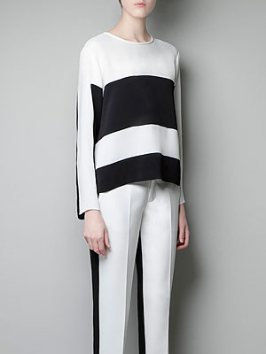 20-150113-zara-studio-black-and-white-striped-top-mdn