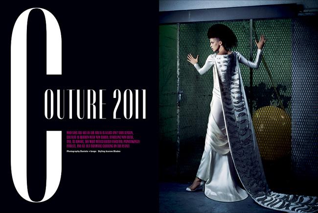 vmagazinecouture20111