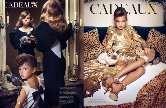 Index of /wp-content/gallery/vogue-child-editorial.