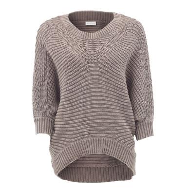 34_length_sleeve_sweater